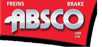 Absco | Icon